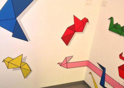 mural_origami